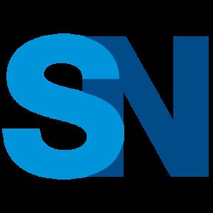 skynews.ch