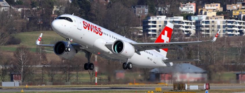 Resultado de imagen para swiss air lines A320neo png